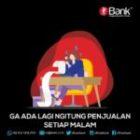 iBank POS, Membuat lebih mudah